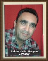 Vereador - Neilton da Paz Marques