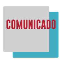 Câmara de Santana do Riacho divulga o relatório atualizado da dívida do Governo do Estado de Minas Gerais com Município.