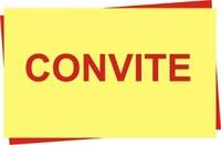Confira a Pauta da 21ª Reunião Ordinária da Câmara Municipal de Santana do Riacho