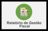 Relatório de Gestão Fiscal da Câmara.
